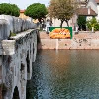 Ponte-di-tiberio-rimini-01 - Fcaproni - Rimini (RN)