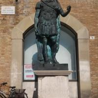 Caesar Rimini - Sethiprime - Rimini (RN)