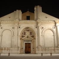 Duomo di Rimini - GianlucaMoretti - Rimini (RN)