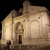 Rimini a - Mauphoto - Rimini (RN)