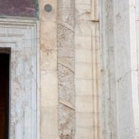 Tempio-malatestiano-rimini-18 - Fcaproni - Rimini (RN)