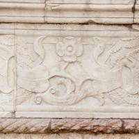 Tempio-malatestiano-rimini-03 - Fcaproni - Rimini (RN)