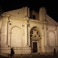 Rimini b - Mauphoto - Rimini (RN)