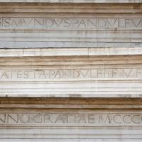 Tempio-malatestiano-rimini-17 - Fcaproni - Rimini (RN)