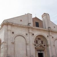 Tempio-malatestiano-rimini-21 - Fcaproni - Rimini (RN)