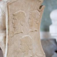 Tempio-malatestiano-rimini-12 - Fcaproni - Rimini (RN)