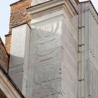 Tempio-malatestiano-rimini-16 - Fcaproni - Rimini (RN)