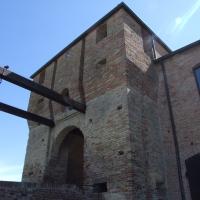 Torre Portaia - Mondaino 5 - Diego Baglieri - Mondaino (RN)