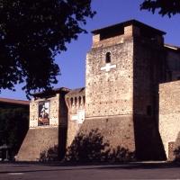 18 castelsismondo 025a - Emilio Salvatori - Rimini (RN)