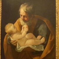 Museo della Città-Pinacoteca - Clawsb - Rimini (RN)