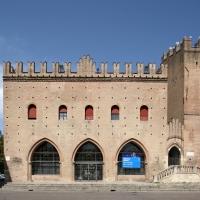 13 palazzo del podesta - Emilio Salvatori - Rimini (RN)