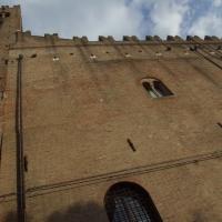 Palazzo dell'Arengo - Rimini 6 - Diego Baglieri - Rimini (RN)