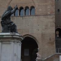 Palazzo dell'Arengo - Rimini 2 - Diego Baglieri - Rimini (RN)