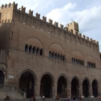 Palazzo dell'Arengo - Rimini 4 - Diego Baglieri - Rimini (RN)