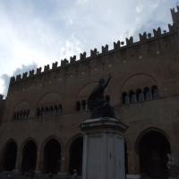 Palazzo dell'Arengo - Rimini 1 - Diego Baglieri - Rimini (RN)
