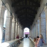 Pescheria - - RatMan1234 - Rimini (RN)