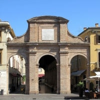 Wikilovesmonuments2016 - pescheria - Emilio Salvatori - Rimini (RN)