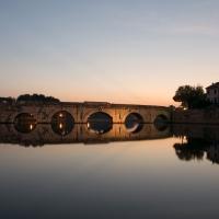 Duemila anni di bellezza - Aldo Pesolo - Rimini (RN)