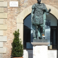 Giulio Cesare 1 - LorAle - Rimini (RN)
