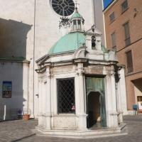 Tempietto di S. Antonio - RatMan1234 - Rimini (RN)
