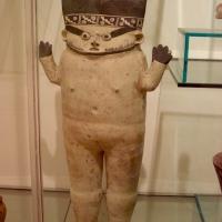 Museo degli Sguardi-Arte precolombiana 1 - Clawsb - Rimini (RN)