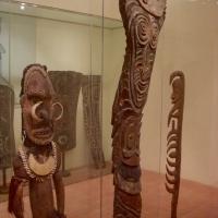 Museo degli Sguardi-Arte africana 1 - Clawsb - Rimini (RN)