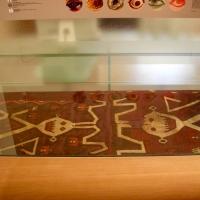 Museo degli Sguardi-Tessuti - Clawsb - Rimini (RN)