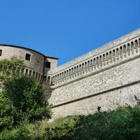 2012 romagna marche 141 - Sansa55 - San Leo (RN)