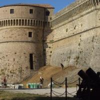 Fortezza di San Leo - 15 - Diego Baglieri - San Leo (RN)