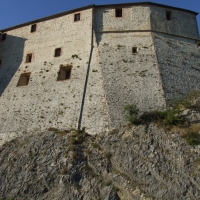 Fortezza di San Leo - 11 - Diego Baglieri - San Leo (RN)
