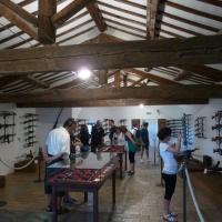 Fortezza di San Leo - 60 - Diego Baglieri - San Leo (RN)