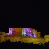 Fortezza di San Leo - 31 - Diego Baglieri - San Leo (RN)