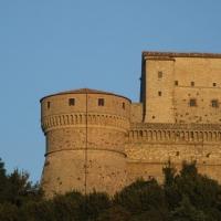 Fortezza di San Leo - 25 - Diego Baglieri - San Leo (RN)