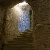 Fortezza di San Leo - 65 - Diego Baglieri - San Leo (RN)