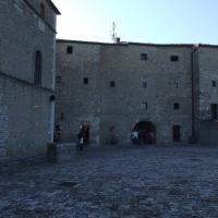 Fortezza di San Leo - 8 - Diego Baglieri - San Leo (RN)