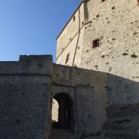 Fortezza di San Leo - 12 - Diego Baglieri - San Leo (RN)