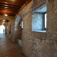 Fortezza di San Leo - 55 - Diego Baglieri - San Leo (RN)