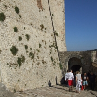 Fortezza di San Leo - 3 - Diego Baglieri - San Leo (RN)