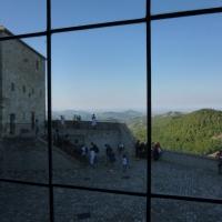 Fortezza di San Leo - 58 - Diego Baglieri - San Leo (RN)