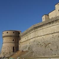 Fortezza di San Leo - 18 - Diego Baglieri - San Leo (RN)