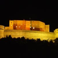 Fortezza di San Leo - 33 - Diego Baglieri - San Leo (RN)