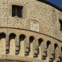 Fortezza di San Leo - 14 - Diego Baglieri - San Leo (RN)