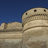 Fortezza di San Leo - 17 - Diego Baglieri - San Leo (RN)