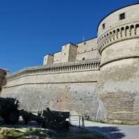 2012 romagna marche 151 - Sansa55 - San Leo (RN)
