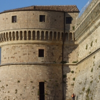 Fortezza di San Leo - 19 - Diego Baglieri - San Leo (RN)