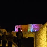 Fortezza di San Leo - 28 - Diego Baglieri - San Leo (RN)