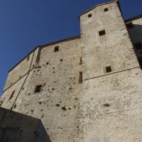 Fortezza di San Leo - 1 - Diego Baglieri - San Leo (RN)