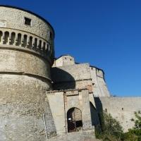 2012 romagna marche 145 - Sansa55 - San Leo (RN)