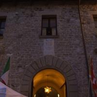 Palazzo Mediceo - San Leo 8 - Diego Baglieri - San Leo (RN)
