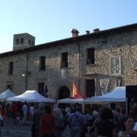 Palazzo Mediceo - San Leo 6 - Diego Baglieri - San Leo (RN)